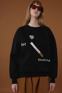 knitGradneur: Puff Puff