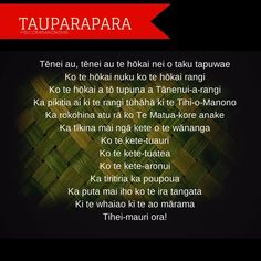 Maori Words, Believe In You, Proverbs, New Zealand, Passion, Culture, Teaching, Blessings, Quotes