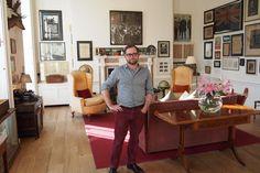 http://berufebilder.de/wp-content/uploads/2014/09/dublin-littl-museum.jpg Alternative Finanzierung von Kultuprojekten: Dublins Little Museum