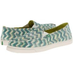 Sanuk Cabrio Stamp and other apparel, accessories and trends. Browse and shop 2 related looks.