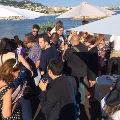 Cannes film festival /festival de Cannes  Get invitation on our website for the cocktail mixer 2016 du festival du film merveilleux : Www.festival-film-merveilleux.com