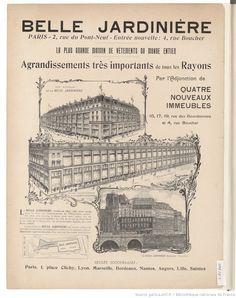 Figaro Illustré. N° spécial du peintre Toulouse-Lautrec (36 reprod.) : [vingt-cinq défets du]