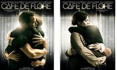 Cafe de Flore.