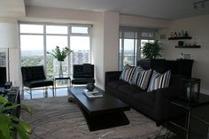Best images, photos and pictures gallery about condo living room ideas.    #condolivingroom #livingroomdecor   Related Search: condo living room ideas small, condo living room ideas open concept, condo living room ideas layout, condo living room ideas chairs, condo living room ideas apartments, condo living room ideas sectional sofas, modern condo living room ideas, condo living room ideas interiors, condo living room ideas tips, condo living room ideas bachelor pads, condo living room ideas…