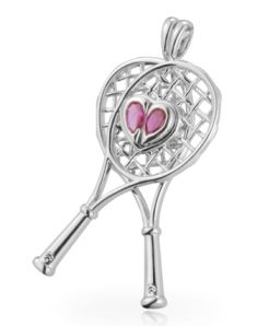 Join my giveaway (open till October to win 40 and 30 British pounds worth of silver tennis jewelry! Tennis Accessories, Jewelry Accessories, Silver Earrings, Silver Jewelry, 925 Silver, Sterling Silver, Tennis Necklace, Jewelry Companies, Heart Shapes