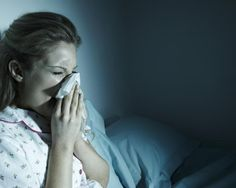 What Are the 2015 Flu Symptoms?: What to Expect From the 2015 Flu