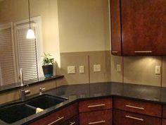 Kingdom Design, L.L.C., granite countertops, cabinet remodel, kitchen remodeling, home remodeling