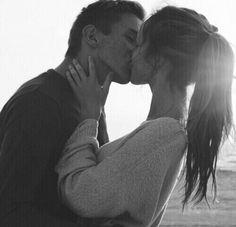 #girl & #boy