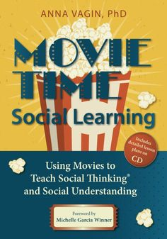 technology + cultural context  Movie Time Social Learning
