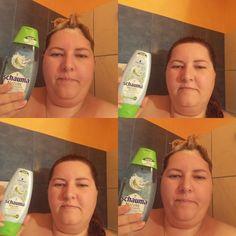 Schwarzkopf Professional, Coconut Water, Lemonade, Bottle, Nature, Agua De Coco, Naturaleza, Flask, Outdoors