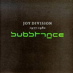 Joy Division - Love Will Tear Us Apart - Radio Paradise - eclectic commercial free Internet radio