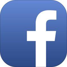 Facebook by Facebook, Inc.