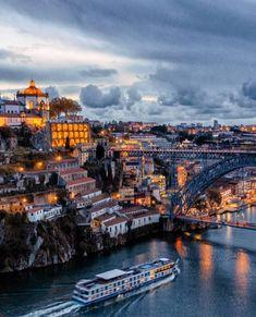 Most Beautiful Paintings, Gothic Culture, Portuguese Culture, Wild Forest, Visit Portugal, Historical Monuments, Seven Wonders, European Destination, Moorish