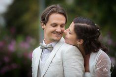 Nouvelle photo de mariage  CreativeView News - Plus de photos sur http://ift.tt/20LfpBK