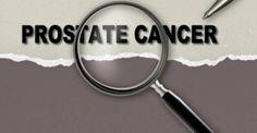 Καρκίνος του προστάτη: 9 οδηγίες για να μην εμφανίσετε ποτέ: http://biologikaorganikaproionta.com/health/245677/