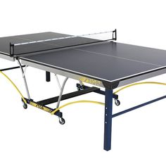 Sports Amp Outdoors Ping Pong Tables Air Hockey Table