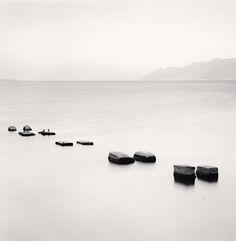 Erhai Lake, Study 6, Yunnan, China. 2013
