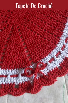 Nara, Crochet Top, Lily, Blanket, Instagram, Green Mat, Knitted Rug, Crochet Doily Rug, Diy Wallpaper