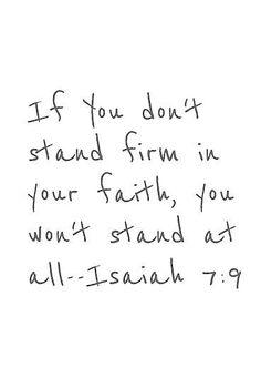 Isaiah 7:9