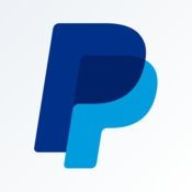 Hot new product on Product Hunt: PayPal for Business - http://recipesgeek.com/hot-new-product-on-product-hunt-paypal-for-business/