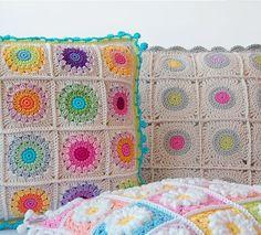 Pillows+4.jpg (695×630)
