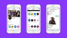 Kik's new platform, which lets anyone create a chatbot, reveals some nuances about how messaging is evolving into a new UI paradigm.