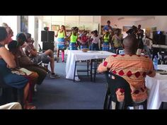 Jacaranda cultural troupe – The art of african storytelling and oral traditions Festival 2017, Art Festival, African Countries, Storytelling, Culture, Dance, Traditional, Dancing, Ballroom Dancing