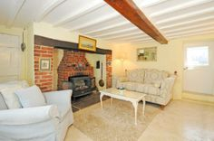 Semi-detached house for sale in East Stoke, Wareham, Dorset BH20 - 32189962m