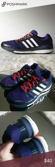 prix de gros de chaussures adidas eqt appuyer h6525b gris primeknit rf