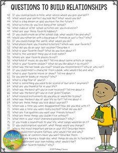 Questions To Get To Know Someone, Fun Questions To Ask, Getting To Know Someone, Intimate Questions, Questions To Ask Your Boyfriend, About Me Questions, Relationship Advice Quotes, Relationship Questions, Relationships