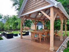 KHI Portfolio | Kruse Home Improvement outdoor living design build remodel projects CT