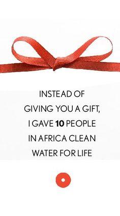 Obakki $50 Gift Donation