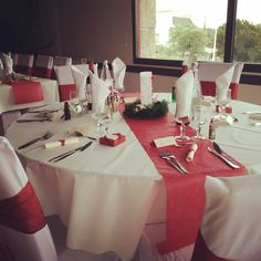 Lejardindelaber.com #table #mariage