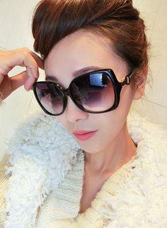 New Arrival 2014 Eyewear Accessories Fashion Coating Sunglasses Women Brand Designer Vintage Mirror Glasses Best Selling oculos US $14.78