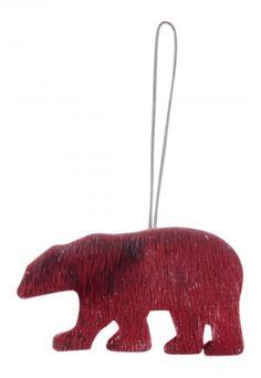 Sælskinds julepynt 125 kr Skin Craft, Inuit Art, Craft Sale, Fused Glass, Arts And Crafts, Christmas Ornaments, Furs, Cool Stuff, Holiday Decor