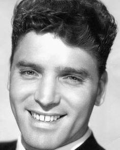 Born Burton Stephen Lancaster on Nov. 2,  1913 in New York, NY.  Died Oct. 20, 1994 of heart attack in Century City, Calif.