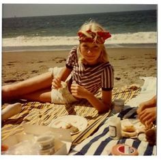 I'd rather eat bologna sandwiches on the beach than a T-bone in the city.