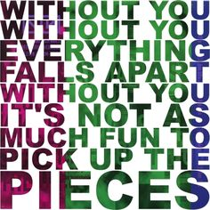 Perfect Drug - Nine Inch Nails