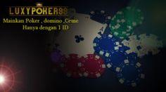 main poker online Indonesia untuk uang asli yang nanti nya dapat membantu anda terutama para pecinta judi poker pemula yang baru saja ingin mencoba bermain judi