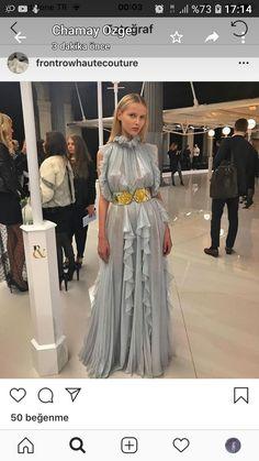 036c8fb5b79f9 61 en iyi abiye görüntüsü, 2019 | Kardashian fashion, Celebrity ...