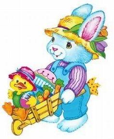 Easter Comments Graphics | Magickal Graphics - Miscellaneous Easter Comments & Graphics