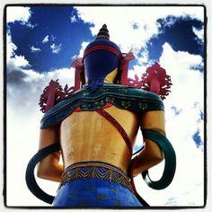 Ladakh love
