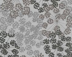 10 best extra wide fabric images on pinterest essentials quilting rh pinterest co uk