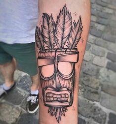 Resultado de imagem para tatuagem bojack