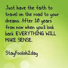 #stayfoolish2day #SheisNotSister #WIP #BloggerAmit