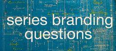 sermon series branding questions