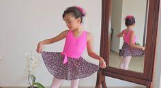 La Boutique de Danse – Ropa y accesorios para danza, ballet, gimnasia, flamenco y tap. Vendemos y comercializamos Trusas, tutus, medias, faldas, mono entero, zapatillas, Ballet Skirt, Boutique, Summer Dresses, Skirts, Fashion, Gymnastics, Jumpsuit, Tutus, Flamingo