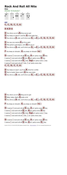 98 Best Ukulele Images On Pinterest Ukulele Tabs Guitar Songs
