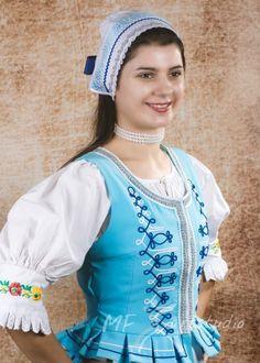 Šariš, Slovakia Art Studios, Cinderella, Disney Characters, Fictional Characters, Sari, Ruffle Blouse, Disney Princess, Tops, Women
