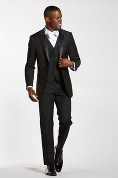 40 best groom suit black images wedding costumes wedding outfits rh pinterest com